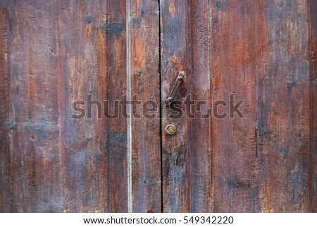 Wood Door Texture wood doors stock images, royalty-free images & vectors | shutterstock