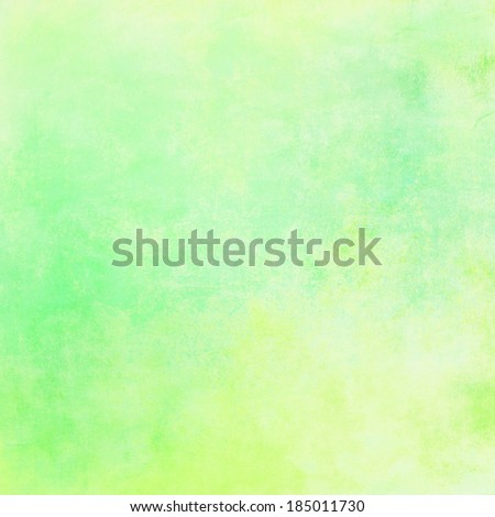 Vintage yellow background texture - stock photo