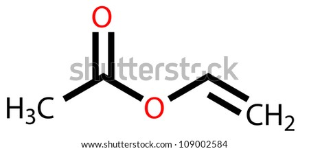 Organic Monomers Stock Photos Images Amp Pictures