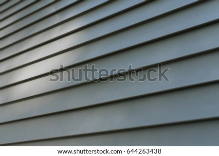 Siding Stock Images Royalty Free Images Amp Vectors