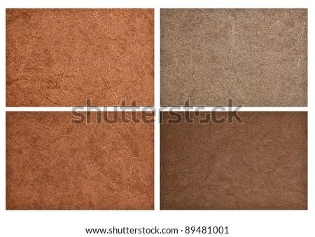 vinyl  wallpapers  texture - stock photo