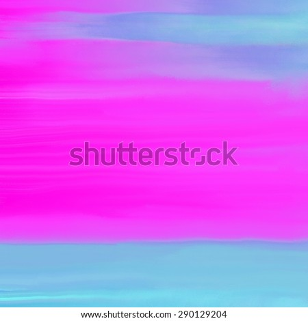 violet abstract painting background/violet abstract/violet abstract painting for background