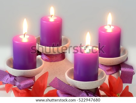 liturgical stock photos royalty free images vectors. Black Bedroom Furniture Sets. Home Design Ideas