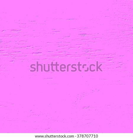 violet background cement texture - stock photo