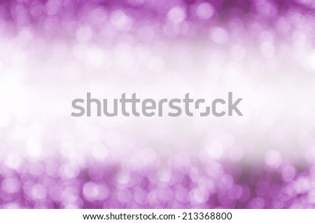 Violet beautiful spring background - stock photo