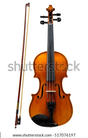 Best 25  Cello photography ideas on Pinterest | Violin photography ...