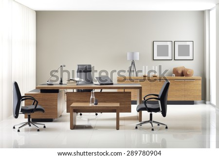 Office Furniture Chairs And Tables office furniture stock images, royalty-free images & vectors