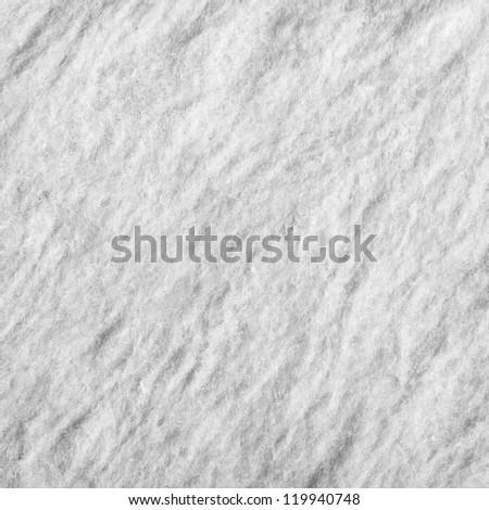 Viscose Texture - stock photo