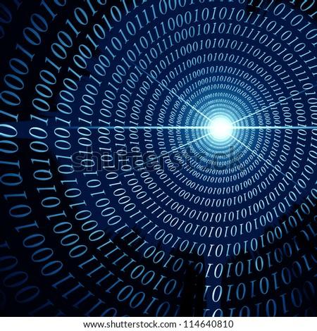 Image result for bits for digital