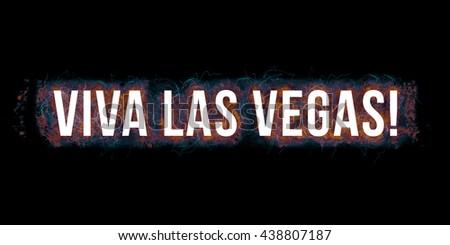 All jackpots casino no deposit bonus 2018