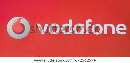 Live Chat Customer Ukraine Vodafone Care