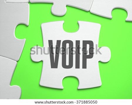Voice Over Internet Protocol Clip Art – Clipart Download