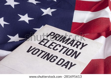 Voter registration stock images royalty free images vectors voter registration application for presidential election 2016 sciox Choice Image