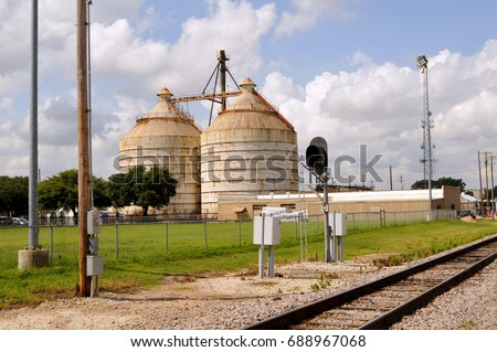Silo Stock Images Royalty Free Images Amp Vectors