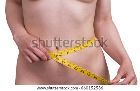 What are effective weight loss pills