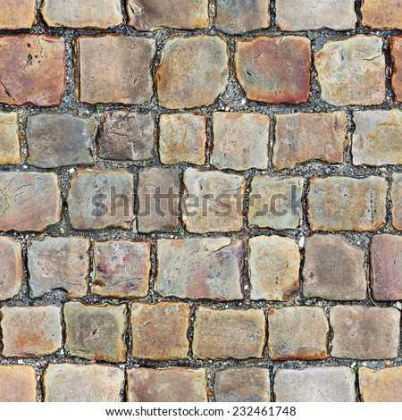 Cobblestone Seamless Stock Images Royalty Free Images