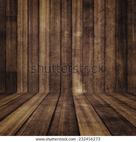 wall and floor siding weathered wood background