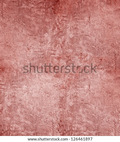 Wall background or texture xxl