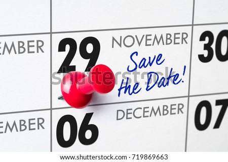 November 29 Crossword Solution | Crossword Solution | Indy Week