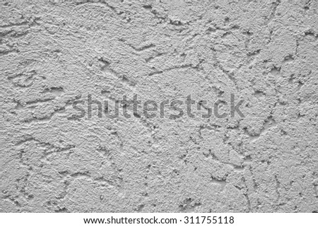 wall cement backgrounds and texture