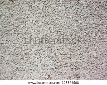 Wall cement effect abstract background, Concept background design.