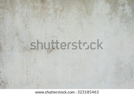 wall concrete/backgrounds