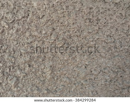 wall, light brown, texture, pattern, background.