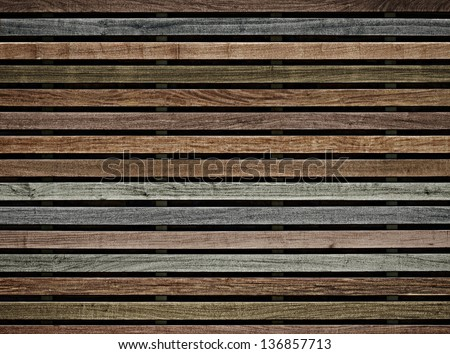 Wood Slat Wall slat wall stock images, royalty-free images & vectors | shutterstock