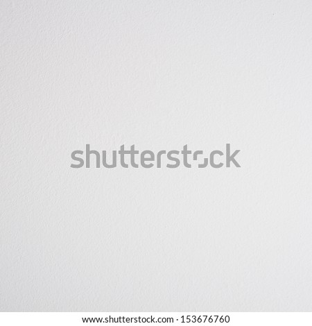 wall paint texture - stock photo