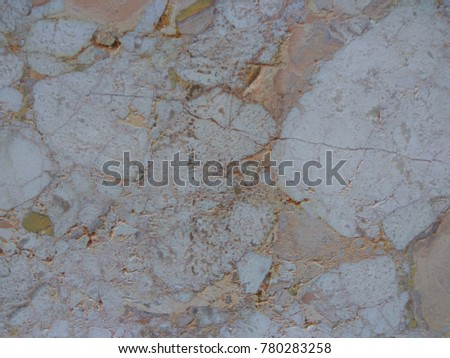 Wall Stone Texture