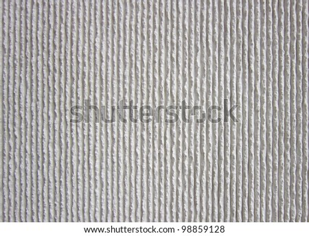 Wall stone texture. (High.Res.) - stock photo