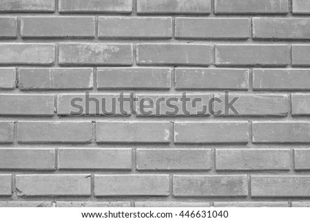 Wall texture background flooring interior rock stone old pattern clean concrete grid uneven bricks design stack.