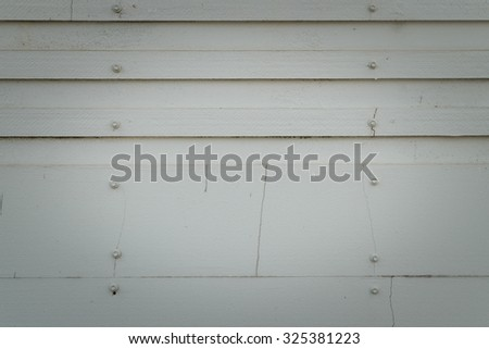Wall texture background natural color