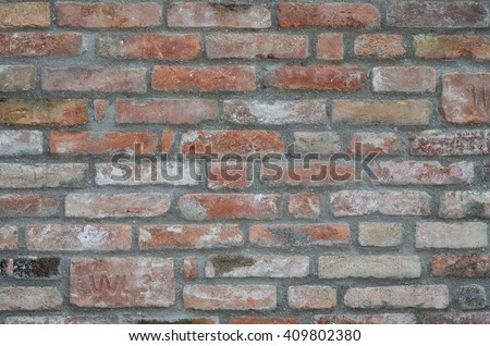 wall texture for background. stone texture. stone texture. stone texture. stone texture. stone texture. stone texture. stone texture. stone texture. stone texture. stone texture. stone texture. stone  - stock photo