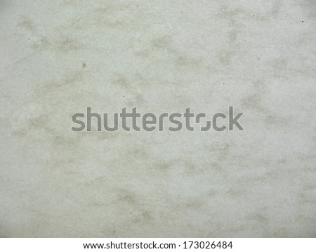 wall texture, grunge background