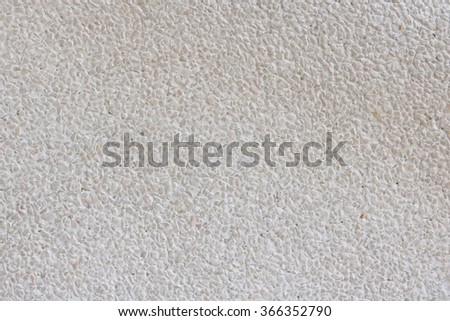 wall texture, grunge background - stock photo