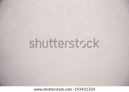 wall texture or background stone - stock photo