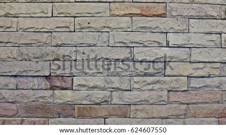 wall tile tile pattern brick wall tile texture for background