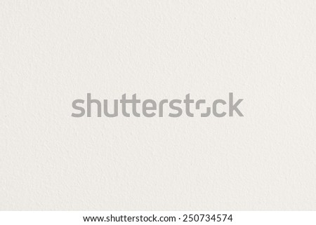 wall white background texture - stock photo