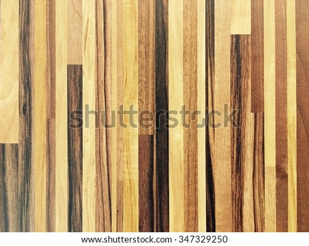 Wall, wood background