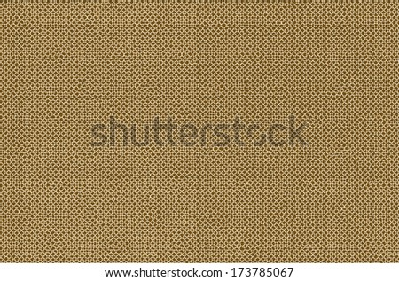 wallpaper, abstract texture