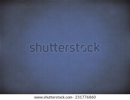 wallpaper, abstract texture -weave