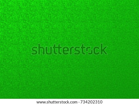 Wallpaper light green color abstract light stock illustration wallpaper light green color abstract light green background metallic light green texture aloadofball Gallery