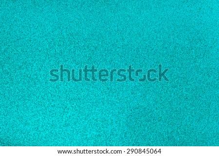 wallpaper metallic sky blue background, Motion blur - stock photo