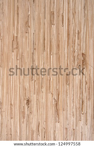 wallpaper oriental texture - stock photo