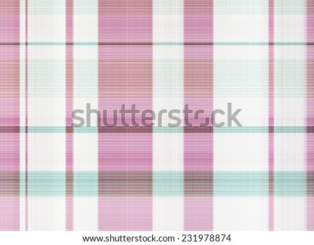 wallpaper pattern abstract with strips line color background
