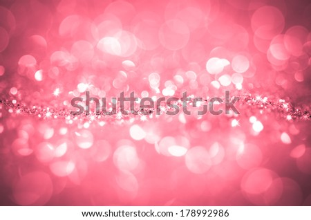 Wallpaper Ruby And Red Diamond Abstract Background For Design