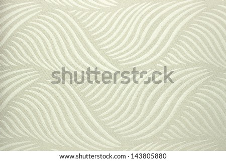 wallpaper, texture background - stock photo