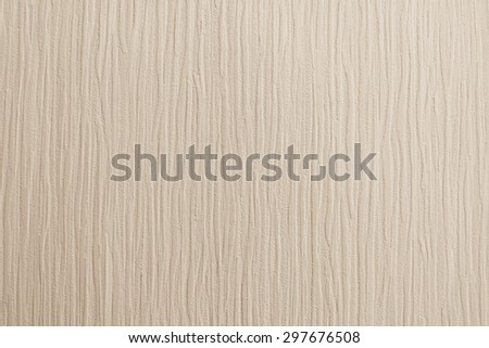wallpaper texture background in light sepia toned art paper or wallpaper texture for background in light sepia tone