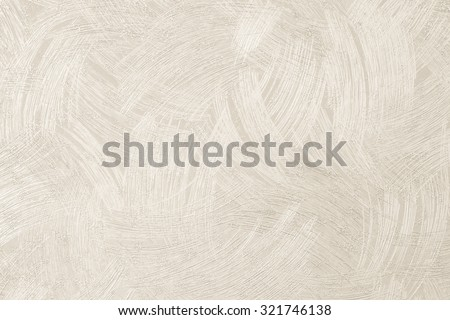 wallpaper texture background in light sepia toned art paper or wallpaper texture for background in light sepia tone, grey and white - stock photo